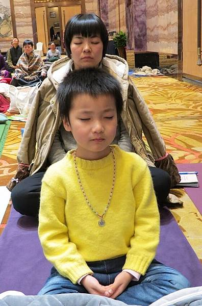 201712成都脈輪與勝王瑜伽中級教師認證班精采回憶-1-031.jpg