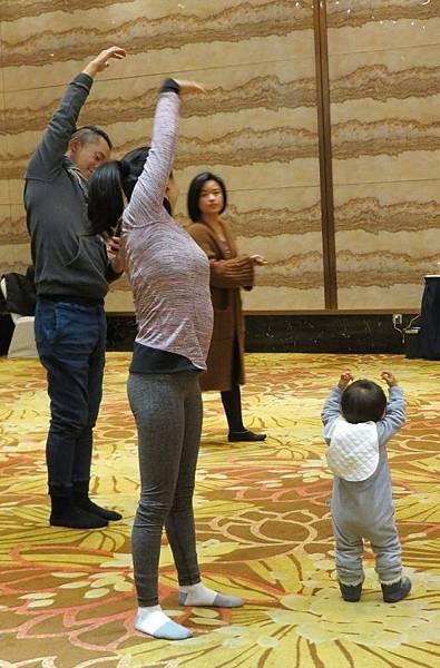 201712成都脈輪與勝王瑜伽中級教師認證班精采回憶-1-034.jpg