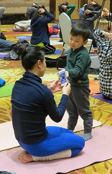 201712成都脈輪與勝王瑜伽中級教師認證班精采回憶-1-033.jpg