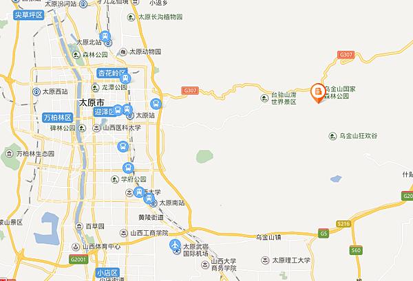 201807_太原呼吸身印班部落格公告-map