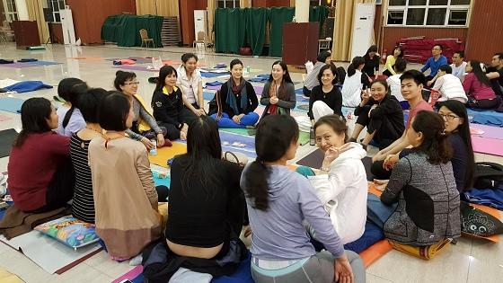 201803濟南脈輪與勝王瑜伽初級精采回憶叁-012.jpg