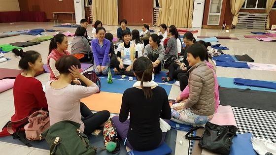201803濟南脈輪與勝王瑜伽初級精采回憶叁-018.jpg