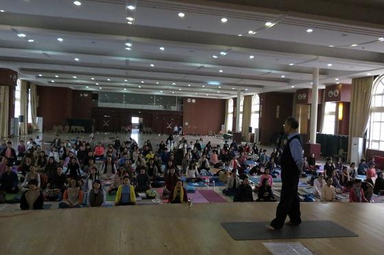 201803濟南脈輪與勝王瑜伽初級精采回憶叁-020.jpg