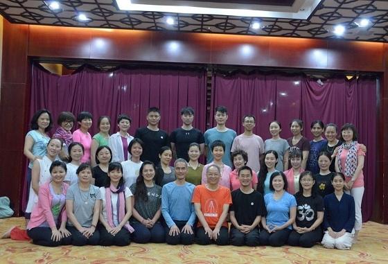 201807201807太原首屆初級瑜伽體式種子教師培訓營回憶-001.jpg
