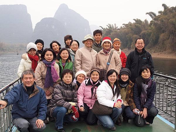 201102-桂林-2.jpg