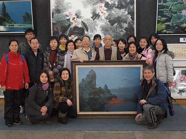 201102-桂林-1.jpg