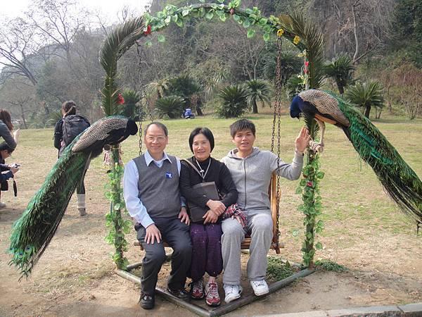201102-桂林-3.jpg