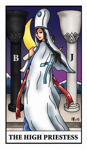 女祭司.jpg