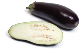 eggplant b.jpg