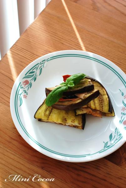 Eggplant Roll.jpg