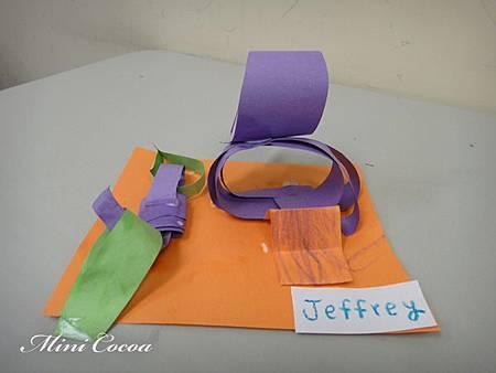 jeffery2.jpg