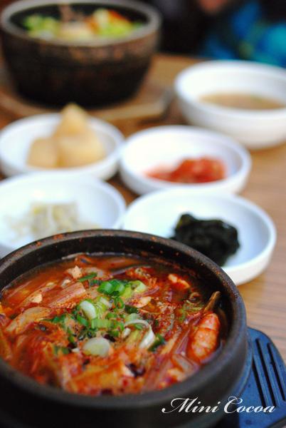 korean3.jpg