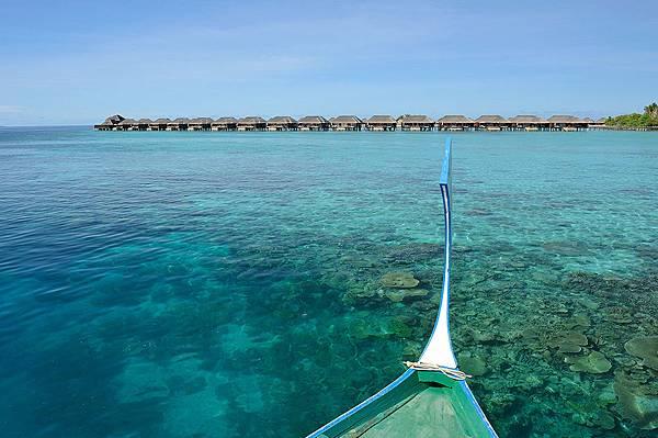 Ayada_Maldives379