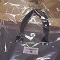 淺草犬印鞄的灰包