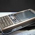 新工作新手機 - 小X6掛了.....