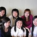 2005台中聚餐