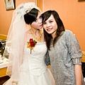 20081207結婚