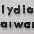Lydia Taiwan