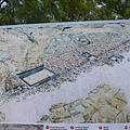 古蹟Hierapolis的解釋圖