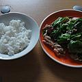 1006我煮出的第一碗飯