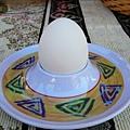 一樣的水煮蛋