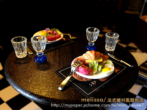用餐區3.jpg