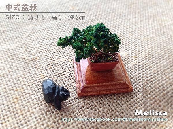 中式盆栽.jpg