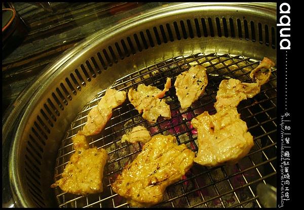 水相餐廳_紅巢燒肉工房