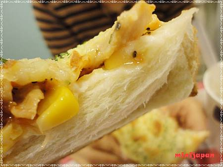 2gether~焗烤燻雞厚片吐司拍.JPG