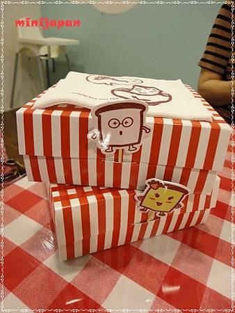 2gether~盒子.JPG