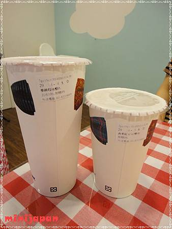 2gether~飲料.JPG