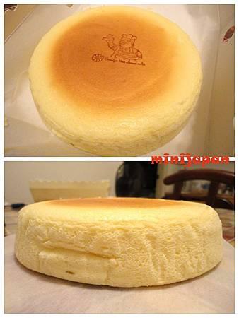漢爺爺~起士蛋糕拍.jpg