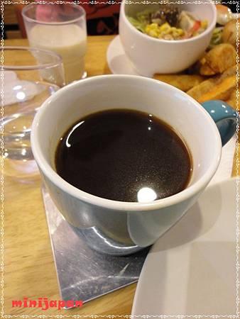 初花~美式咖啡.JPG
