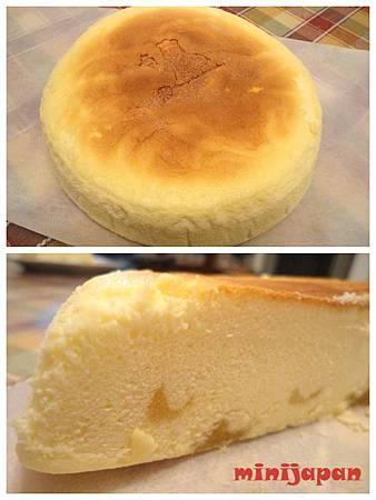 漢爺爺~起士蛋糕(鳳梨).jpg