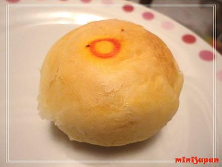 台北犁記~奶黃小月餅拍.jpg
