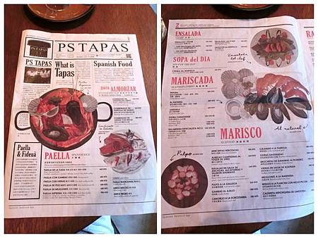 ps tapas~menu1.jpg