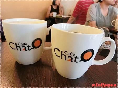 咖啡講~咖啡.JPG