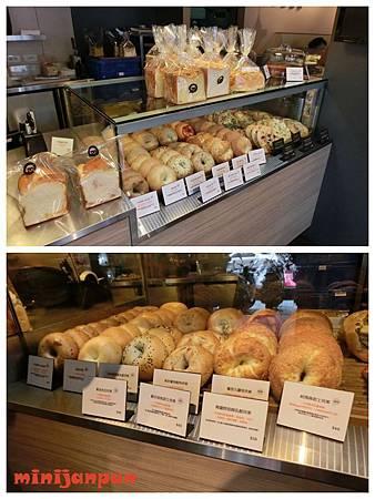咖啡講~麵包櫃.jpg