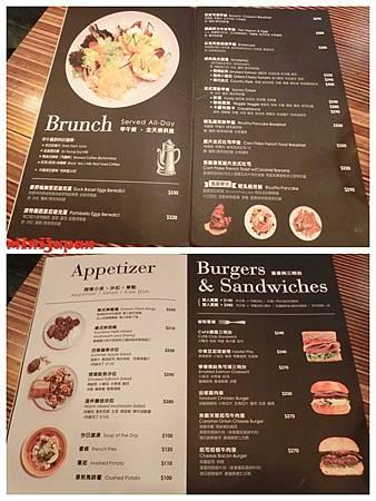 cafe cafe~menu2.jpg