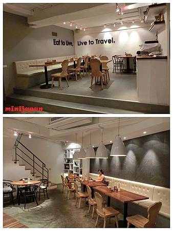 cafe cafe~地下室1.jpg