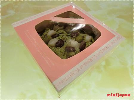 susan~蛋糕盒子