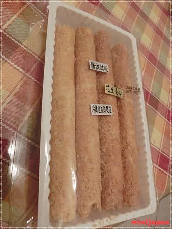 D&W~花生夾心(包裝).JPG