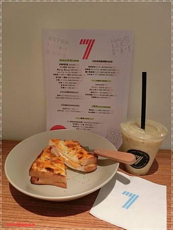 7finedays~餐點.JPG