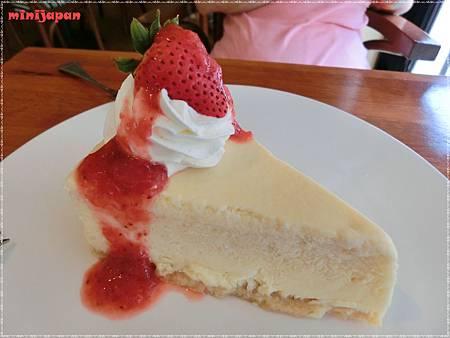 紗汀娜好食~重乳酪起司蛋糕.JPG