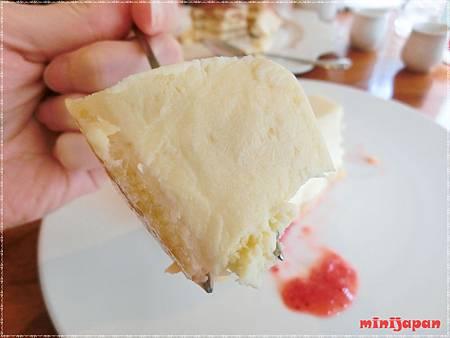 紗汀娜好食~重乳酪起司蛋糕拍.JPG
