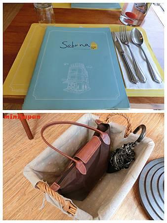 紗汀娜好食~餐桌.jpg
