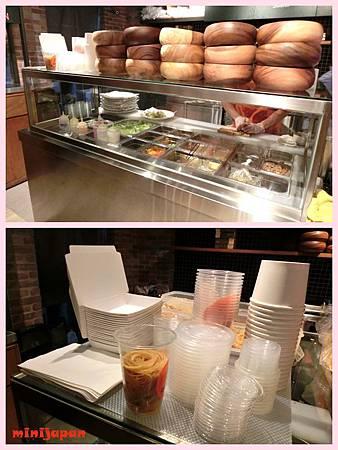 Campus cafe~店內4.jpg