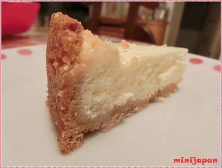 艾波索~無限乳酪小塊拍.JPG
