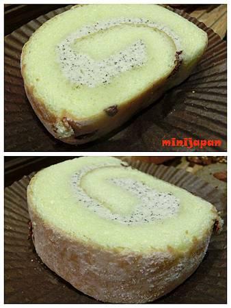 小巴黎人~北海道輕乳酪捲.jpg