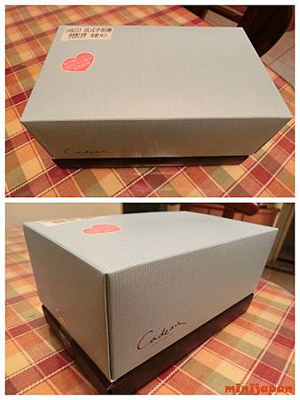 可朵~蛋糕盒.jpg
